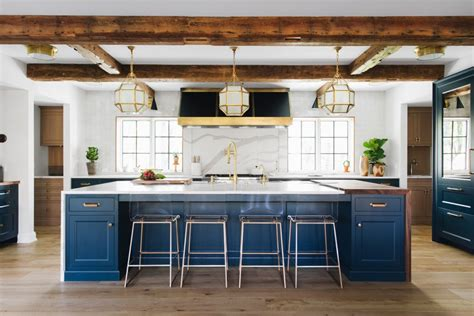 designs of kitchens in interior designing 2018 exciting kitchen design trends for 2018 lindsay hill interiors
