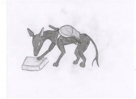 Animal Set set beast avatar by sandragon13 on deviantart