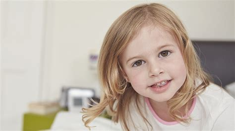 child in spotlight on preventing child neglect nspcc