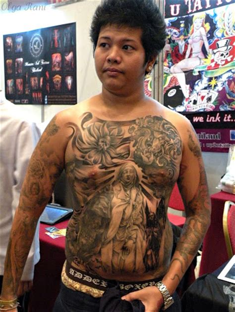 tattoo ink price in nepal namaste world tattoos spotted at the nepal tattoo convention