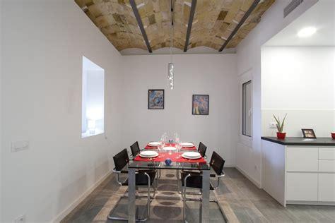 limpieza pisos madrid limpiezas fin de obra reformas y alquileres en getafe madrid