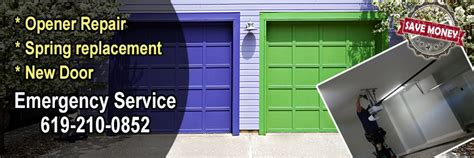 garage door repair oceanside ca garage door repair oceanside ca 619 210 0852 same day service