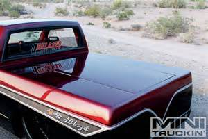 s10 bed cover custom parts for a 1994 chevy truck auto review price