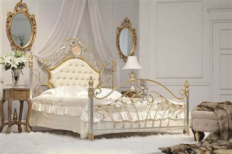 antique wrought iron beds wrought iron bed 2017 2018 best cars reviews