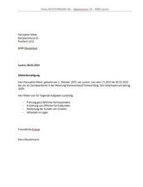 Ordnerregister Word Vorlage Die Besten 17 Ideen Zu Kaufvertrag Vorlage Auf Papiergeldbeutel Esszimmer