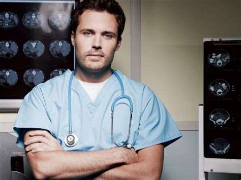 dr valentin dr returns to holby episode holby city