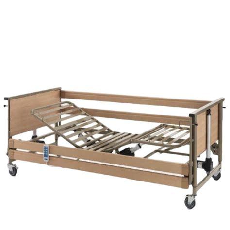 altezza letto altezza letto altezza letto with altezza letto