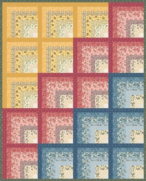 quilt templates best 25 bandana quilt ideas on bandana