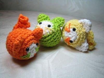 pattern juggler ab 203 best crocheted pet stuff images on pinterest pets