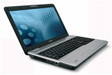 toshiba satellite l505 s5993 trubrite 15 6 inch grey black laptop 2 hours 25