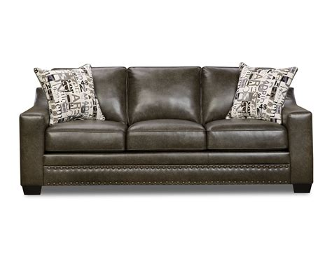 sears leather sectional sofa 2018 sectional sofas at sears sofa ideas