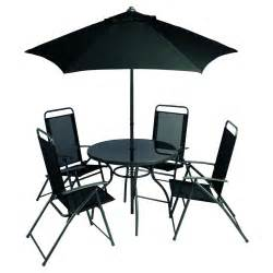 best of tesco garden furniture sets holding site