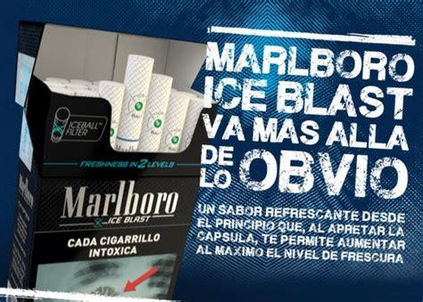 Marlboro 2 Balls news cpcca