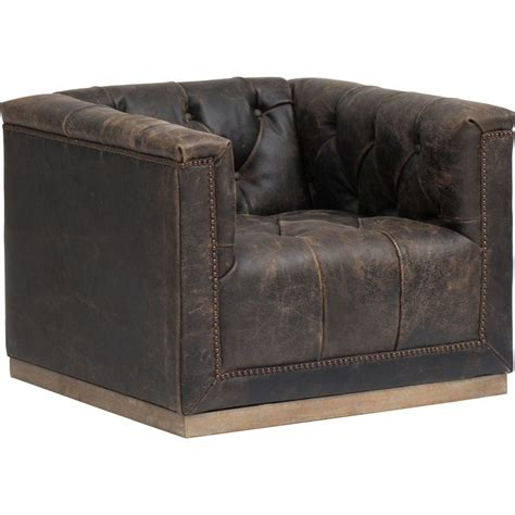 1000 Ideas About Leather Swivel Chair On Pinterest Leather Swivel Cuddle Chair