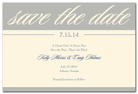 save the date invites pin by kate fitzgerald on for solas