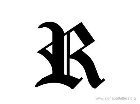 alphabet letters r printable letter r alphabets alphabet