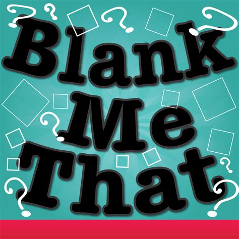 Jam Guess Blang Blank blank me that guess the blanks by instnc pty ltd