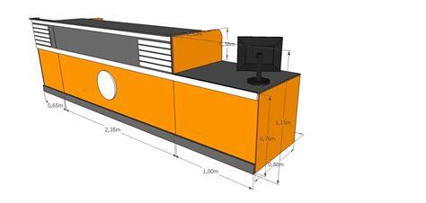 desain meja counter bank disain meja teller bank free download clip art free