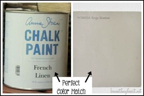color match beige shadow by waverly paint lowes vs linen sloan chalk