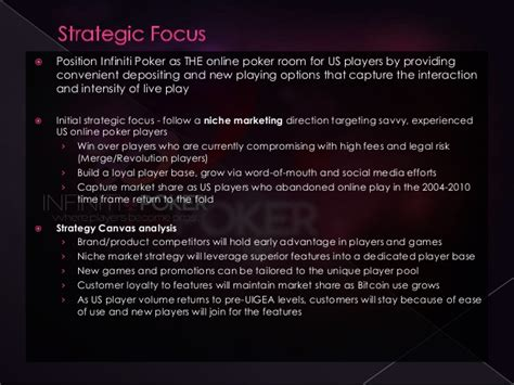 Mba With Focus On Strategy by Infiniti Marketing Plan Mba Marketing Class