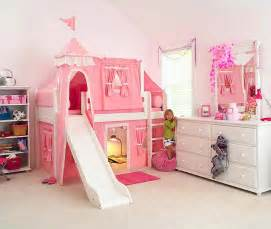 Bedroom Furniture For Girls Little Bedroom Furniture 02 Pictures To Pin On Pinterest
