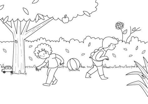 inicio dibujos y juegos para pintar y colorear juego de los colores dibujo para colorear e imprimir