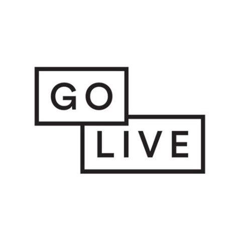 go live golive mx