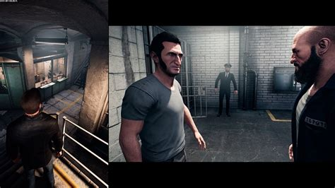 Way Out a way out how to use friend pass to play the for free