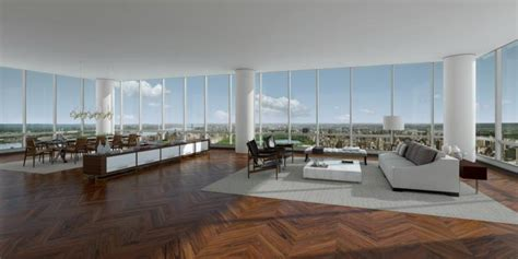 a new york apartment just sold for over 100 million breaking big tax breaks mandated for millionaires nyc digs ny