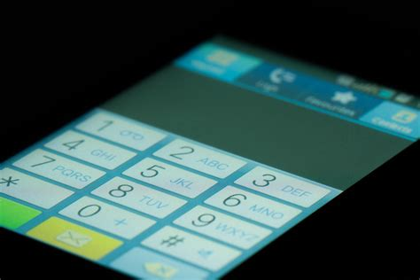 Can I Lookup A Cell Phone Number How Cybercriminals Can Use Your Cell Phone Number To