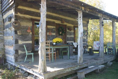 cabin porch 1000 images about front porch on pinterest country