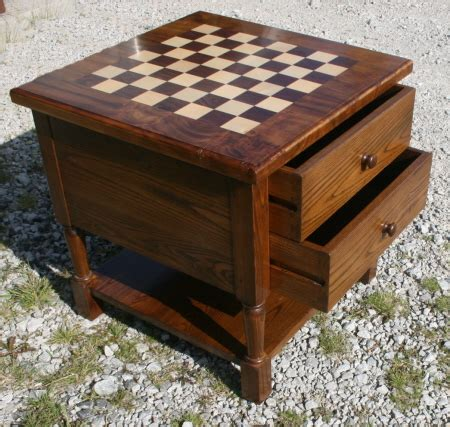 Coffee Table Chess Board Interior Home Design Coffee Table Coffee Table Chess Board