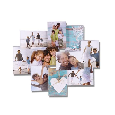 hanging picture collage wall hanging collage picture frames image collections