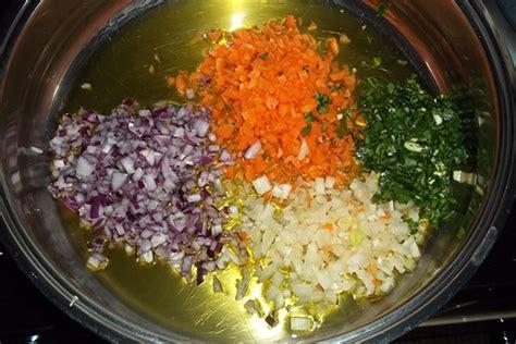 ricette cucina ayurvedica ricette