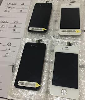 berapa harga ganti lcd iphone     cari tau disini