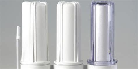bahaya  balik penggunaan filter air merdekacom