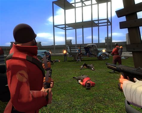 Pc Garry S Mod V13 Pc Game Download Free | garrys mod v13 07 05 full game free pc download play
