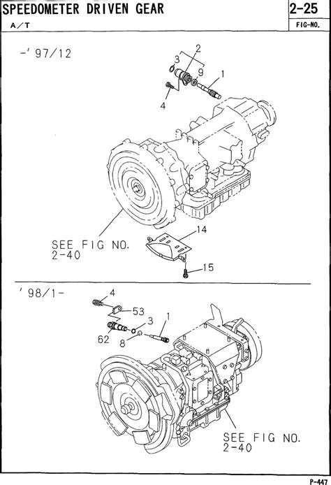 isuzu npr parts diagram isuzu npr wiring diagram get free image about wiring diagram
