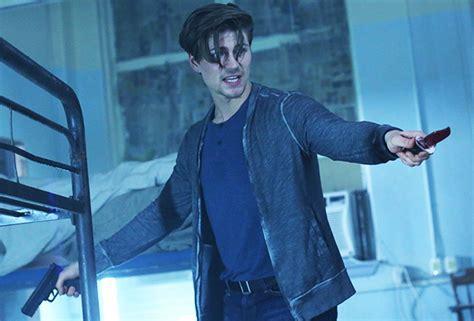 who is the killer scream recap season 2 finale killer revealed new
