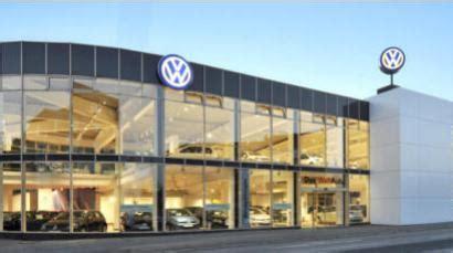 Audi Zentrum Kaarst by Die Autohauskenner Gt Top Empfehlung
