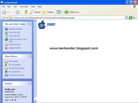 download game ps2 format exe cara merubah format swf menjadi file exe kenhondar