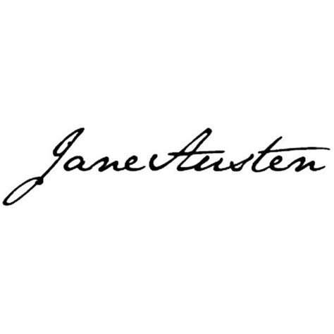 tattoo fonts jane austen 19 best eyre images on eyre quotes