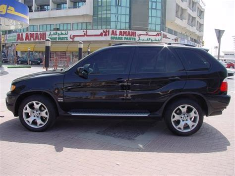 2003 bmw x5 weight bosanac dubai 2003 bmw x5 specs photos modification info