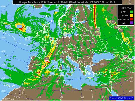 us weather map for flying aviation weather maps