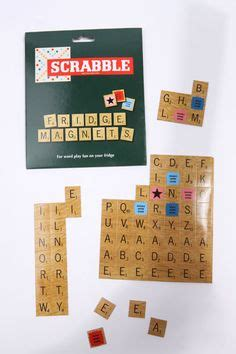 can names be used in scrabble 1000 images about board on