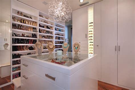 cheap closet organizers ikea inspired standing mirror jewelry armoire in closet