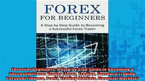 swing and day trading evolution of a trader pdf pdf download swing and day trading evolution of a