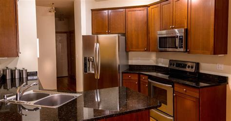 overstock appliances kitchen 7 steps to refinishing your kitchen cabinets overstock com
