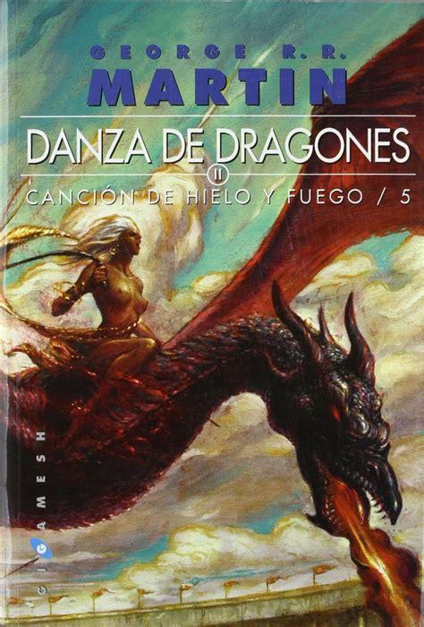 libro danza de dragones m 225 s de 25 ideas incre 237 bles sobre danza de dragones en danza dragon nuevo anuncio y