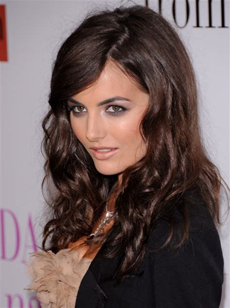 brunette celeb hairstyles celebrity hairstyles brunette popular haircuts